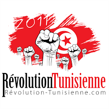 「Jasmine Revolution」の画像検索結果