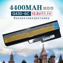 Buy b460 <b>battery</b> and get free shipping on AliExpress.com