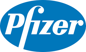 the world s largest research based pharmaceutical company pfizer the world s largest research based pharmaceutical company drugdiscovery com