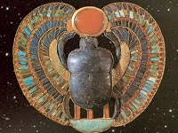 <b>Скарабей</b> / Символизм-символы - Значение символа <b>Скарабей</b> ...