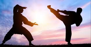 <b>Кунг</b>-фу (Ушу) – Китайские боевые искусства | Чайна Хайлайтс