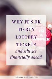 best ideas about lottery tickets beer birthday despite needing to buy 145 lottery tickets per week to win i m giving