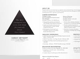 resume  cv    corporate fashion industry by nathan thomas   dribbbleresume  cv    corporate fashion industry