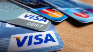 Image result for credit card payment processor