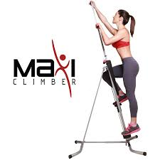 maxiclimber total body workout home gym exercise equipment maxiclimber total body workout home gym exercise equipment walmart com