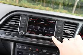 Infotainment test: best <b>in-car entertainment systems</b> reviewed | Auto ...