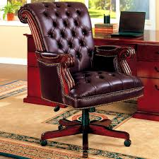 accessoriesalluring how to decorate an office at work leather chairs inspire furniture brown chair beauteous leather beauteous home office work