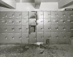 Image result for mad bomber george metesky bomb sites