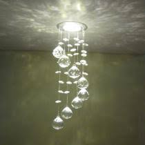 Free shipping on Chandeliers in Indoor Lighting,Lights & Lighting ...