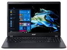 Купить ноутбуки <b>Acer</b> в интернет-магазине Lookbuck