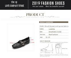 <b>AIYUQI</b> Casual women <b>shoes</b> 2019 spring new <b>genuine leather</b> ...