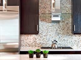 Kitchen Backsplash Kitchen Backsplash Design Ideas Hgtv Pictures Tips Hgtv