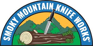 <b>Kizer</b> Cutlery <b>Knives</b> for Sale | SMKW