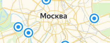 <b>Фонари Perfeo</b> — купить на Яндекс.Маркете