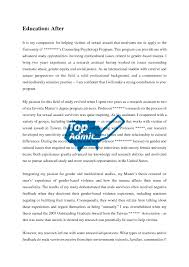 sample of statement purpose for graduate school in education cover letter sample of statement purpose for graduate school in education susrpeqstatement of purpose essay format