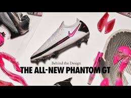 Nike Flight <b>Ball</b> | Behind the Design | Nike <b>Football</b> - YouTube