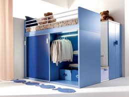 diy storage ideas for your art and crafts supplies network landscaping design ideas blue small bedroom ideas