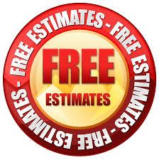 garage door repair chandler az estimate garage door repair estimates