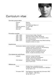 designer visual merchandising cv cv