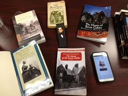 order essay online cheap the dark side of nathaniel hawthorne in order essay online cheap the dark side of nathaniel hawthorne in the house of seven gables