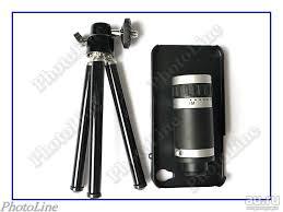 <b>Объектив</b> для камеры смартфонов теле-фото X8 кратный zoom ...