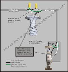 house lighting wiring diagram australia   wiring schematics and    electrical wiring diagrams lighting diagram from switch