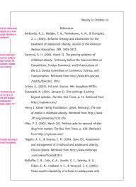 apa style template doliquid literature review example apa style memes ttumnxsh