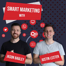 Smart Marketing - Latest Digital Marketing Tactics and Strategies