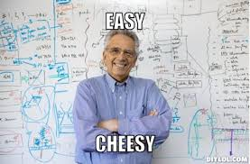 Engineering Professor Meme Generator - DIY LOL via Relatably.com