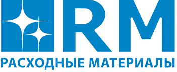 Виды очищающих жидкостей для картриджей | Компания РМ