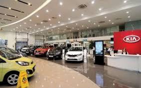 <b>Hyundai</b> Getz 2008 купить в Тюмени, цена 376700 руб, автомат ...
