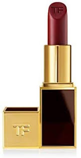 <b>Tom Ford</b> Lipstick <b>Smoke Red</b> #40: Amazon.co.uk: Beauty
