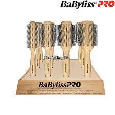 Уход за волосами <b>BaByliss PRO</b> унисекс и укладка - огромный ...