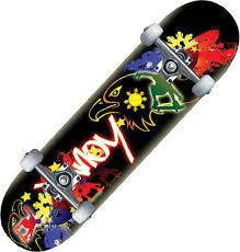 Мини-<b>скейтборд MaxCity MONKEY</b>: купить по цене от 562 р. в ...