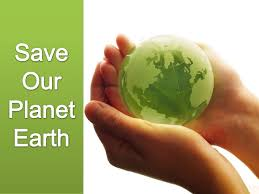 save planet earth essay  www gxart orgessay on planet earthsave our planet earth save our planet earth