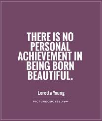 Loretta Young Quotes & Sayings (38 Quotations) via Relatably.com