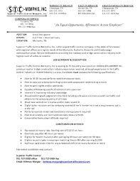 package handler resume job description sample resume service package handler resume job description package handler job description o resumebaking package handler hours working as