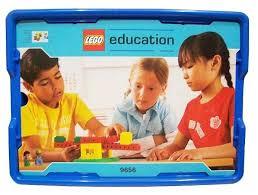 <b>Конструктор LEGO</b> Education Machines and Mechanisms <b>Первые</b> ...