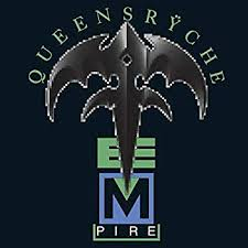 <b>Queensryche</b> - <b>Empire</b> - Amazon.com Music