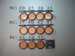 next branded name mac wet powder cake usa middot branded cosmetics mac studio fix powder plus foundation