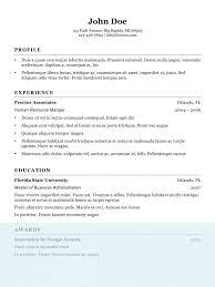 radio dj resume host resume brefash resume example docs resume sample recommendation host resume excellent host resume resume large