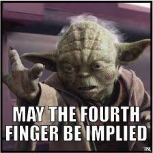 Memes by Me on Pinterest | Meme, Aladdin Meme and Yoda Meme via Relatably.com
