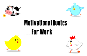 Positive Quotes For The Workplace. QuotesGram via Relatably.com