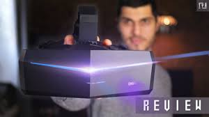 <b>PIMAX 5K Plus</b> - The Final Honest Review - The Future of VR is ...