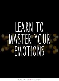 Emotion Quotes | Emotion Sayings | Emotion Picture Quotes (127 Images)