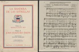 「1931, The Star-Spangled Banner」の画像検索結果