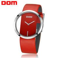 <b>Watch Women Dom</b> for Sale