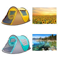 <b>Tent</b> Instant Australia | New Featured <b>Tent</b> Instant at Best Prices ...