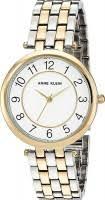 <b>Anne Klein 2701 WTTT</b> – купить наручные <b>часы</b>, сравнение цен ...