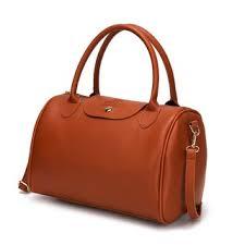 Mumu Excellent Quality Korean <b>Ladies bags</b> Classical Elegance ...